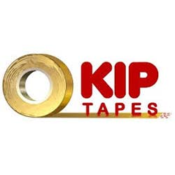Kip Tapes